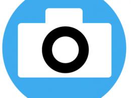 Logo Twitpic