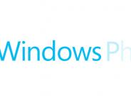 Microsoft & Windows : Nokia & Windows Phone abandonnés