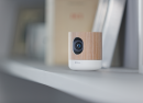 Withings : Home surveille votre maison