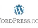 WordPress.com : Le TLD .blog disponible cette année