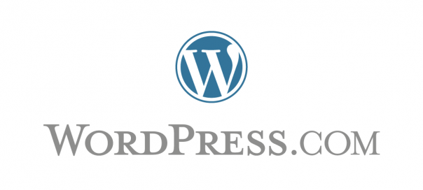 WordPress.com : 100 000 mots de passe réinitialisés