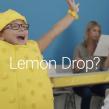 Android L : Google tease son annonce en vidéo