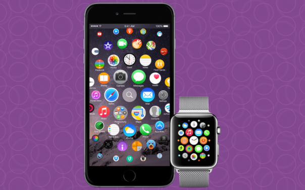 apple-watch-sur-iphone-sprinboard