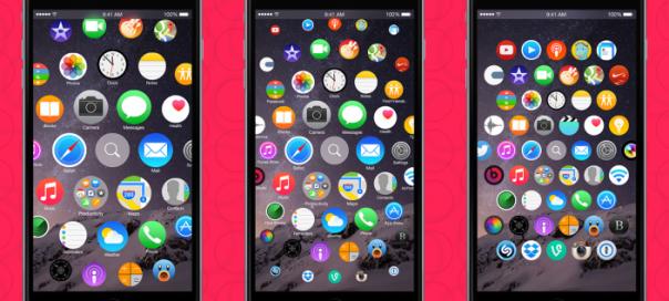 Apple : Installez l'interface Watch sur votre iPhone