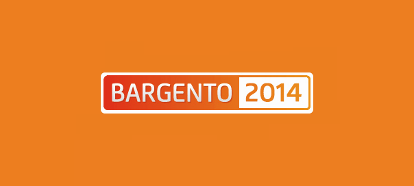 Bargento 2014