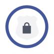 Facebook : Les bases de la sécurité d'un compte en vidéo
