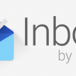 Google Inbox : Les comptes Google Apps compatibles