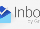 Inbox by Gmail : Annuler l'envoi d'un mail en un clic
