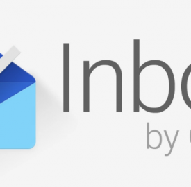 Google Inbox : Où trouver des invitations pour la messagerie ?