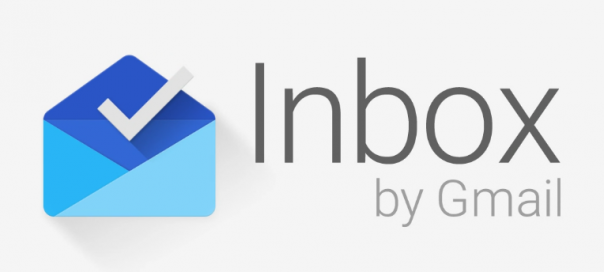 Inbox by Gmail : Les invitations accessibles à tous