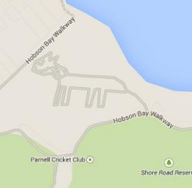 Google Maps : Spammé, des chats apparaissent sur les cartes