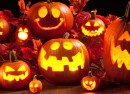 Google : Halloween 2014 décliné en 6 doodles animés