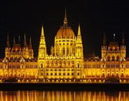 Hongrie : Taxation de la consommation internet ?