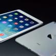 Un nouvel iPad Air 3 présenté en mars ?