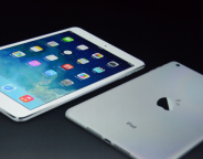 Apple : Plus de carte SIM dans ses iPads