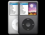 iPod Classic : Apple ne pouvait plus se fournir en pièces