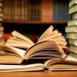 Facebook dévoile les livres préférés des français