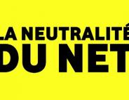 La neutralité internet expliquée en vidéo