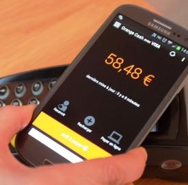Orange Cash : Retour d'expérience après 1 an d'utilisation