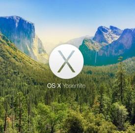 iOS & OS X : Une faille de sécurité dans l'application trousseau