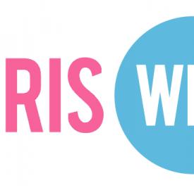 Paris Web 2014