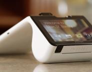 Poynt : Le terminal de paiement mobile ultime