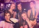 Selfie : La pratique rend les jeunes malheureux