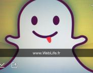 Snapchat : Le nouvel Eldorado des annonceurs ?