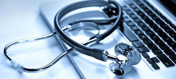 Google : Chat vidéo avec un docteur dans les SERPS
