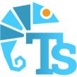 TweakStyle : L'éditeur de code français nouvelle génération