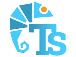 Logo TweakStyle