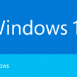 Windows 10 : L'OS multiplateforme d'entreprise