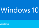 Windows 10 : Téléchargement de la version technique disponible