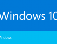 Xbox : Windows 10 arrive le 12 novembre