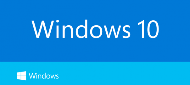 Windows 10 : Vers les 100 millions d'installations ?