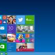 La migration vers Windows 10 Entreprise sera payante