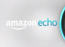 Amazon Echo : Et si l'assitant virtuel était honnête ?
