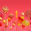 Android Lollipop : 0.1% des équipements concernés