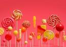 Android Lollipop 5.1 : Mise à jour OTA des Nexus 5 & 7