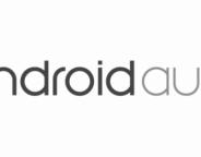 Android Auto : Premières APIs pour les voitures connectées