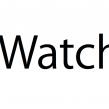WatchKit : Le SDK de l'Apple Watch à télécharger