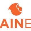 Braineet : Partagez vos brillantes idées à vos marques préférées