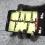 Corning : Le Gorilla Glass 4 dévoilé en vidéo