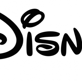 Google : Signature d'un partenariat avec Disney