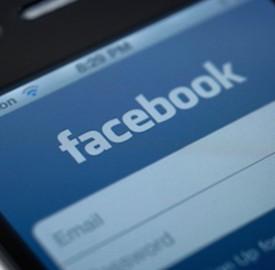 Facebook : Le temps passé, un facteur important pour l'algorithme
