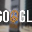 Google : Chute du mur de Berlin en doodle vidéo