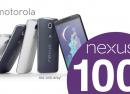 Google Nexus 6 : En vente à 499 euros chez Free Mobile