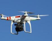 GoPro : Un drone grand public lancé fin 2015
