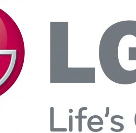 Brevets : LG & Google main dans la main pour 10 ans