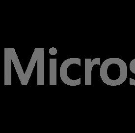 Microsoft : 199 dollars par an pour tous les services